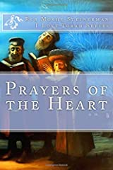 Prayers of the Heart Paperback