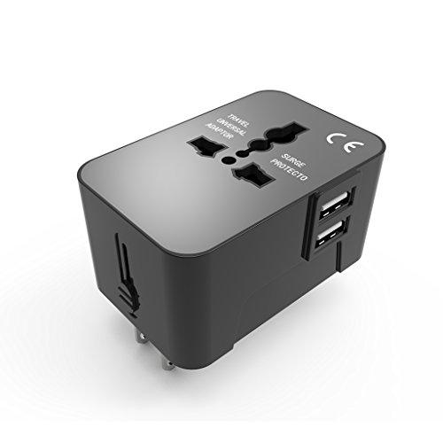 qiaya-universal-travel-adapter-with-dual-21a-usb-ports-us-uk-eu-au-worldwide-wall-adaptor-internatio