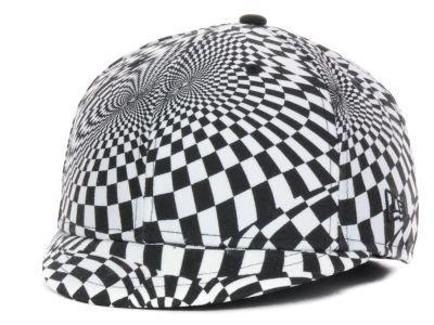 Jeremy Scott Umpire hat - Store Scott Jeremy