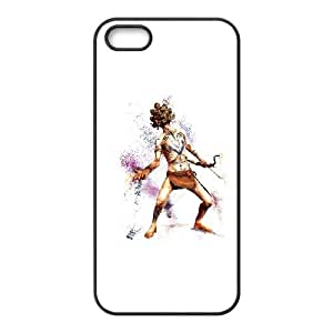 Far Cry 4 iPhone 4 4s Cell Phone Case Black Customize Toy zhm004-7407409