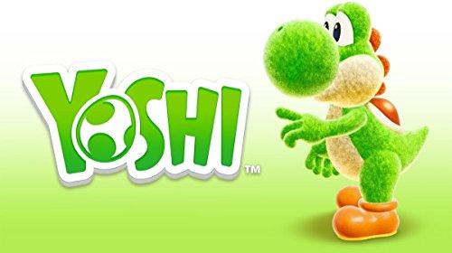 Yoshi - Nintendo Switch [Digital Code]