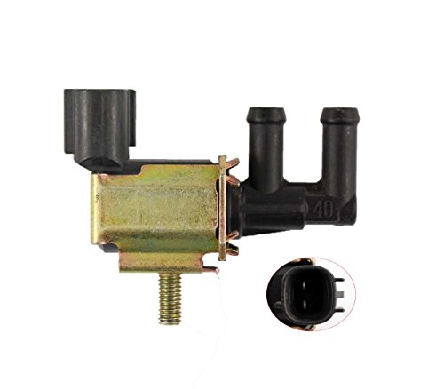 XA Vapor Canister Purge Solenoid Vent Valve For Mitsubish...