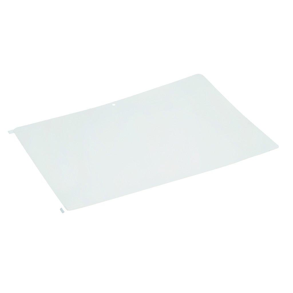 SM SunniMix Anti-Blue Light Screen Protector Guard Film Scratch Proof para Macbook: Amazon.es: Electrónica