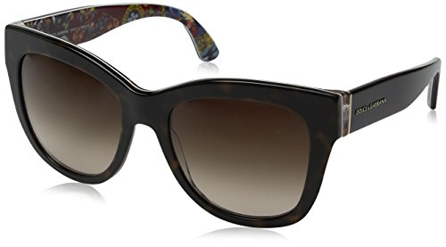 Dolce-Gabbana-Womens-DG4270-Sunglasses