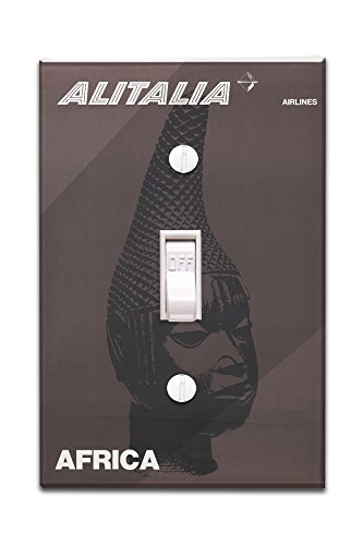 italy-alitalia-africa-c-1960-vintage-advertisement-light-switchplate-cover