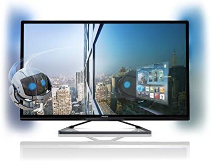 Philips 5000 Series 46PFL5508G 46
