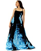 PattyBoutik Women's One Shoulder Cocktail...