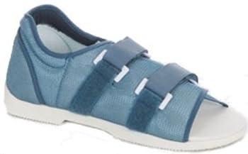 Darco Med-Surge Shoe, Pediatric Small