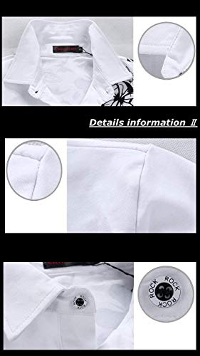(メイク トゥ ビー) Make 2 Be メンズ 蝶柄 乱舞 ポロシャツ 和柄 半袖 カジュアル シャツ ゴルフ ウェア バタフライ MF02