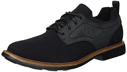Mark Nason Los Angeles Men's Westside Oxford,black,12 M US
