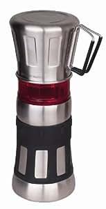 Primus Flip N' Drip Coffee Maker (Silver/Black )