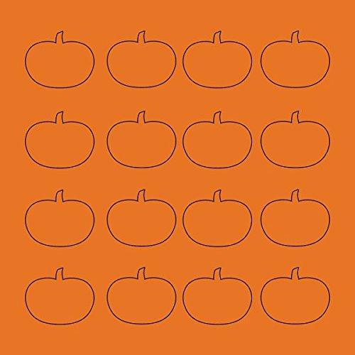 Amazon.com: Halloween Bingo Game for 16 players: Kitchen & Dining