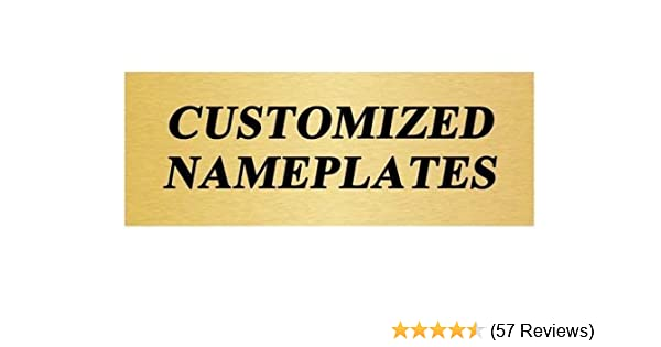 It is an image of Printable Trophy Labels for logo