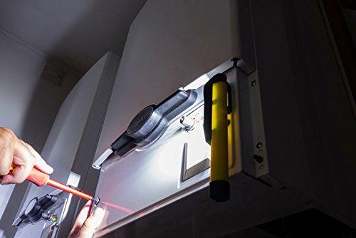 CK TOOLS T9410 LED POCKET INSPECTION LIGHT 120 LUMENS 1 piece C.K Tools