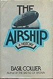 The Airship, Basil Collier, 0399114300