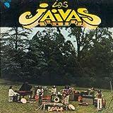 (VINYL LP) Cancion Del Sur