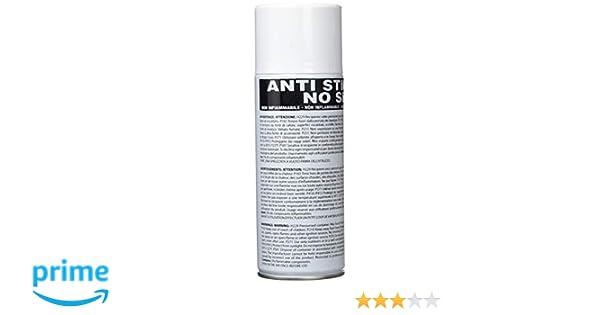 Cevik CE-SPRAY - Spray antiadherente para proyecciones de soldadura (Sin silicona): Amazon.es: Industria, empresas y ciencia