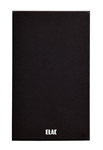 ELAC Debut B4 Bookshelf Speaker (Black, Pair) Best Deal