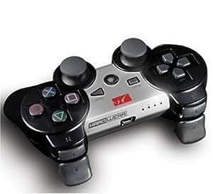 Playstation 3 Hardwear Controller Armor