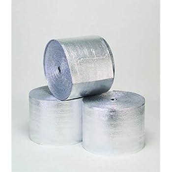 Reflective Foam Insulation Shield Heat Shield Thermal