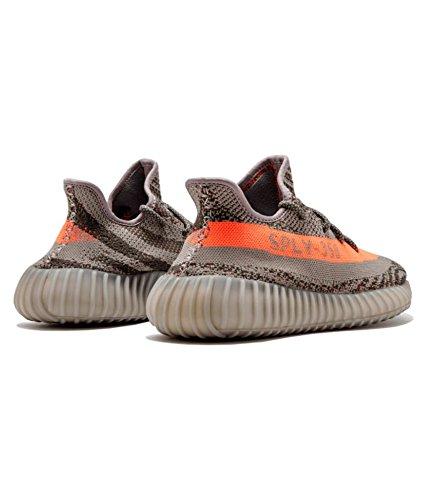 Buy Adidas Men's Mesh Yeezy Boost Shoe