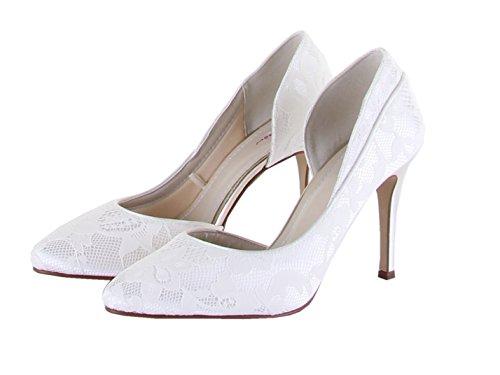Elsa Coloured Shoes - Scarpe chiuse Donna