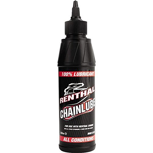 Sz 250 ml Renthal Chain Lube Motorcycle Oils/Chemicals