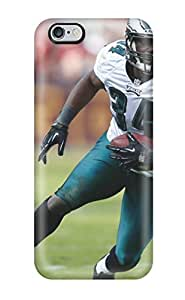 Hot 3410015K888962616 philadelphia eagles NFL Sports & Colleges newest iPhone 6 cases