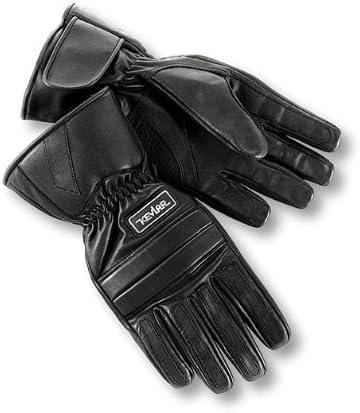 Premium Products BMX Gloves Large