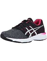 sale retailer d9a67 4ea19 Womens Gel-Exalt 4 Running Shoe