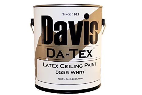davis-paint-da-tex-interior-latex-ceiling-paint-white-1-gallon