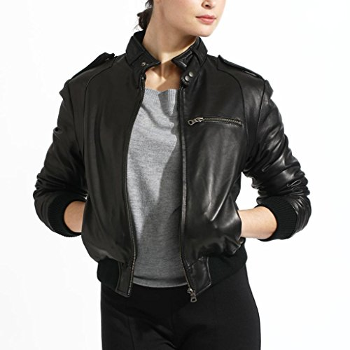 tanners-avenue-womens-lambskin-leather-bomber-jacket