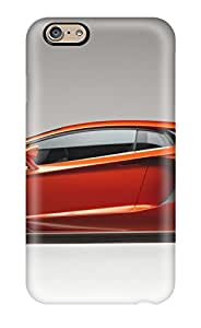 Ideal LastMemory Case Cover For Iphone 6(lamborghini Aventador Side View), Protective Stylish Case