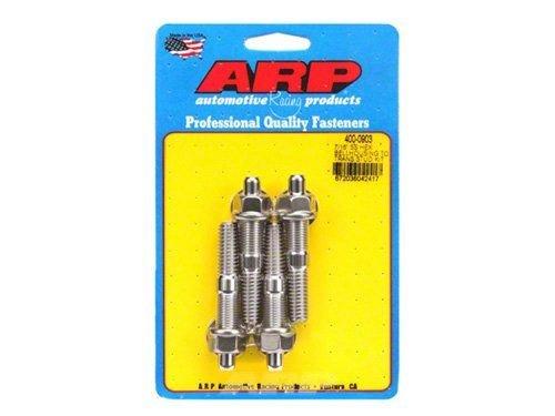 ARP (400-0904) Bell Housing Stud Kit, Stainless Steel