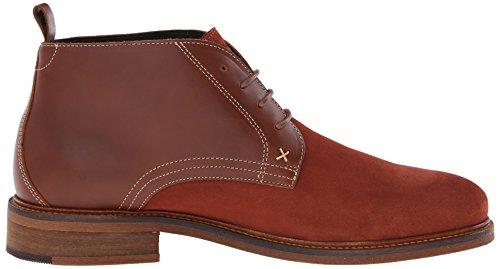 7bc4f96ef45 Wolverine 1883 Men's Hensel Ankle High Desert Boot - Import It All
