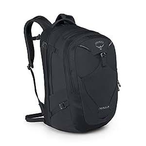 Osprey Packs Nebula Backpack - Anchor Grey, One Size