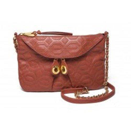 joelle-hawkens-by-treesje-take-off-leather-crossbody-bag-pumpkin