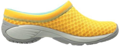 Merrell Women's Encore Lattice Sneaker