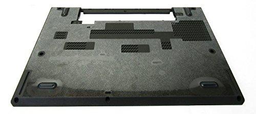 Lenovo ThinkPad T450 Bottom Base Cover 01AW568