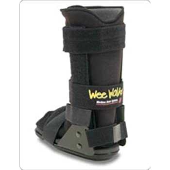 095b8a525ff Amazon.com: Bledsoe Wee Walker for Kids (Large): Health & Personal Care