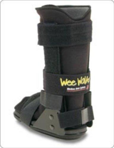 Bledsoe Wee Walker Fracture Cast Boot, XL by Bledsoe