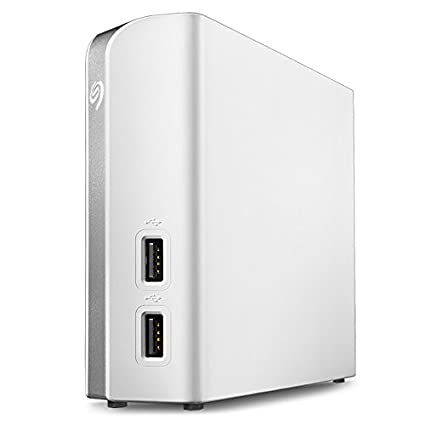 computer backup devices for mac
