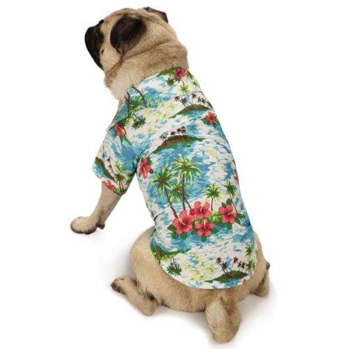 casual-canine-hawaiian-breeze-camp-shirt-large-blue