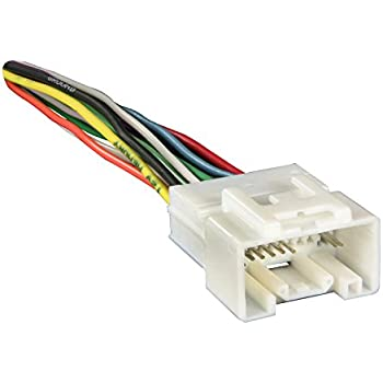 413nD5a3JqL._SL500_AC_SS350_ amazon com metra reverse wiring harness 71 7001 for select 1995 xo vision xd103 wiring harness at nearapp.co
