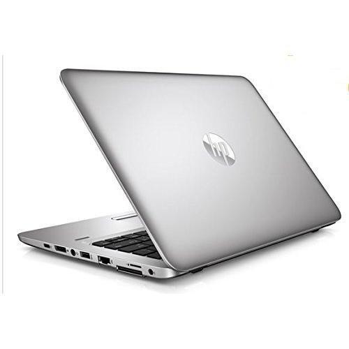 Cheap Traditional Laptops 2016 HP EliteBook 12.5