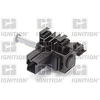 CI XBLS285-TEX Clutch Switch
