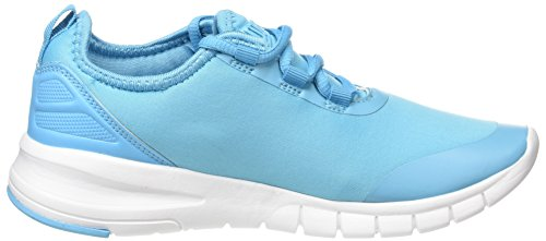 Blue White Multisport Zambia Lonsdale Blue Outdoor Women's Shoes S1yUWWc4g