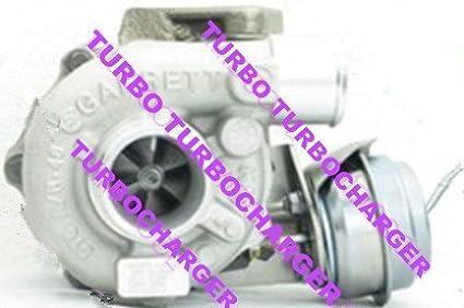 GOWE turbo para Garrett GT1749 V Turbo Hyundai Santafe Trajet d4ea-v 2.0L 729041