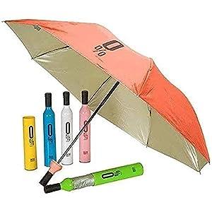 Best Umbrella Online for UV Protection & Rain In India 2021