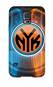5210348K886651262 new york knicks basketball nba NBA Sports & Colleges colorful Samsung Galaxy S5 cases